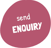 Send enquiry